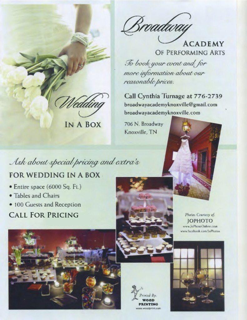 Wedding-791x1024